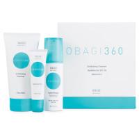 Система Obagi 360 [KIT]