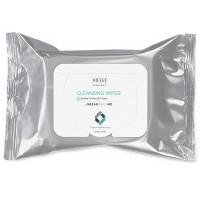 Очищающие салфетки / Suzan Obagi Cleansing Wipes (25 шт)