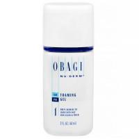 Пробник Гель для умывания / Obagi Nu-Derm Foaming Gel (60 ml)