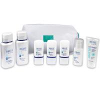 Стартовый набор для жирной и нормальной кожи / Obagi Nu-Derm Starter Set Oily Skin + сумочка