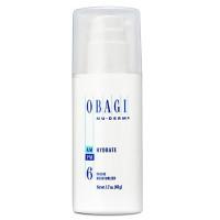 Увлажняющий крем / Obagi Hydrate Nu-Derm