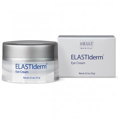 Крем для кожи вокруг глаз / Obagi ELASTIderm Eye Cream