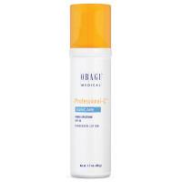 Солнцезащитный крем с витамином C SPF 30 / Obagi Professional-C Suncare SPF 30