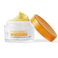 Маска-пилинг с 30% содержанием витамина С / Obagi Professional-C Microdermabrasion Polish + Mask