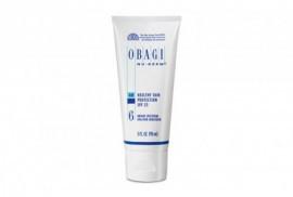 Солнцезащитный крем SPF 35 / Obagi Nu-Derm Healthy Skin Protection Broad Spectrum SPF 35