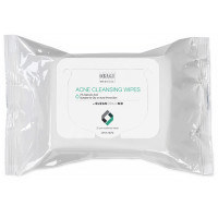 Очищающие салфетки / Suzan Obagi Acne Cleansing Wipes (25 шт)